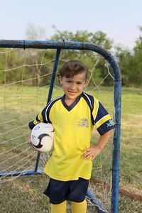 soccer u6 jackrabbits s09 035