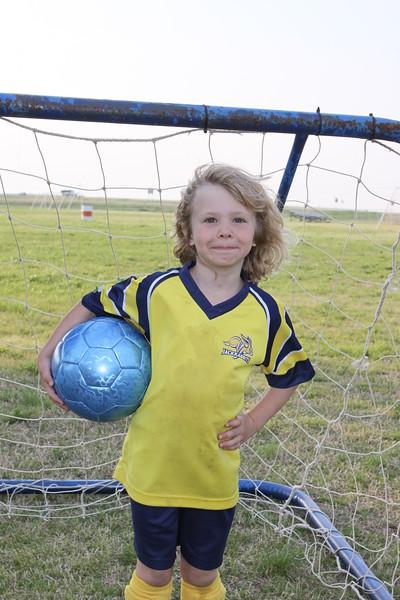 soccer u6 jackrabbits s09 042