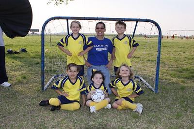 soccer u6 jackrabbits s09 056