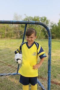 soccer u6 jackrabbits s09 033
