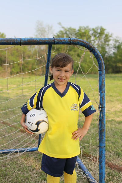 soccer u6 jackrabbits s09 034