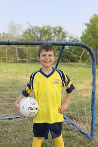 soccer u6 jackrabbits s09 030