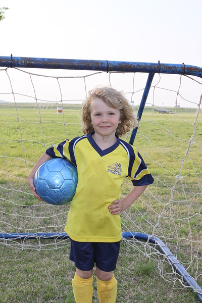 soccer u6 jackrabbits s09 041