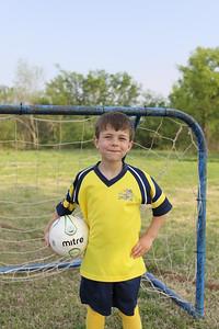soccer u6 jackrabbits s09 028