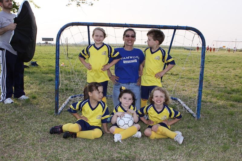 soccer u6 jackrabbits s09 052