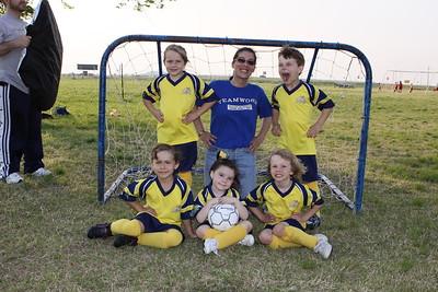 soccer u6 jackrabbits s09 053