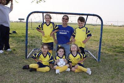 soccer u6 jackrabbits s09 049