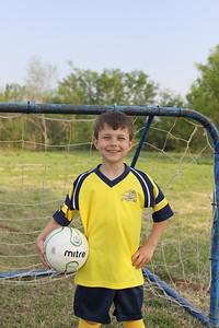 soccer u6 jackrabbits s09 031