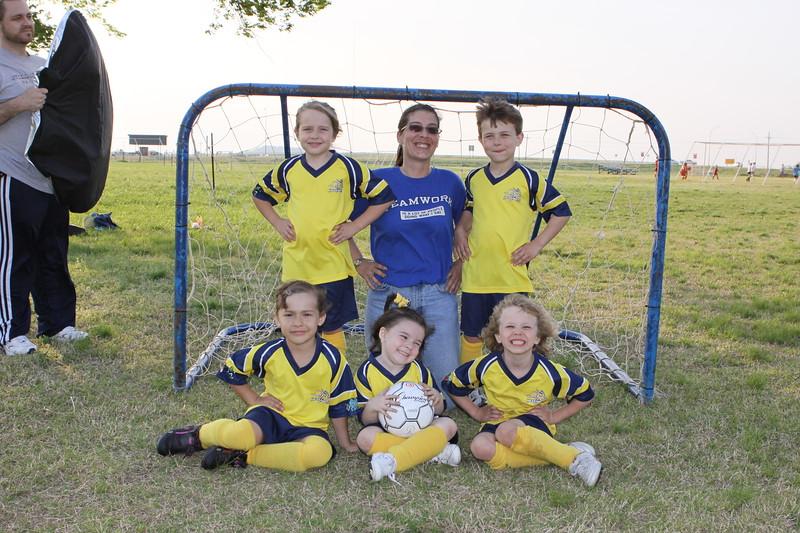 soccer u6 jackrabbits s09 051