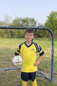 soccer u6 jackrabbits s09 029