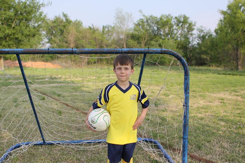 soccer u6 jackrabbits s09 027