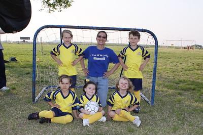 soccer u6 jackrabbits s09 050