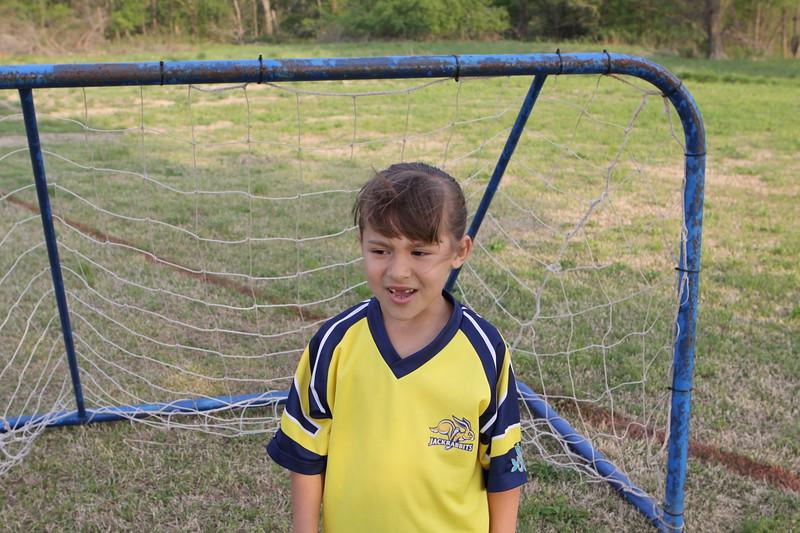 soccer u6 jackrabbits s09 032