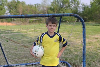 soccer u6 jackrabbits s09 022