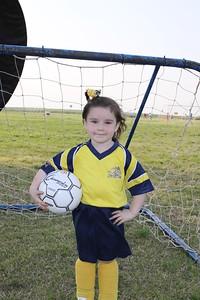soccer u6 jackrabbits s09 047