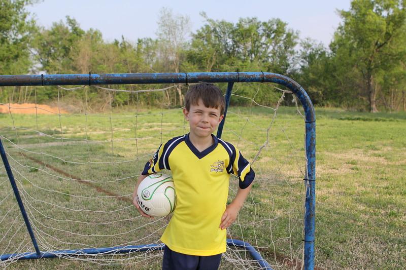 soccer u6 jackrabbits s09 024