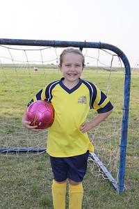 soccer u6 jackrabbits s09 040