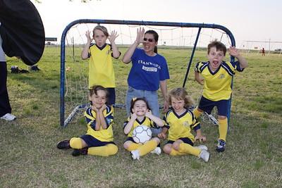 soccer u6 jackrabbits s09 057