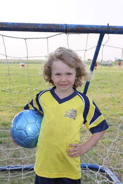 soccer u6 jackrabbits s09 045