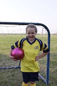 soccer u6 jackrabbits s09 036