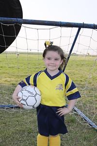 soccer u6 jackrabbits s09 046