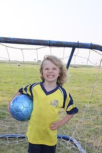 soccer u6 jackrabbits s09 043
