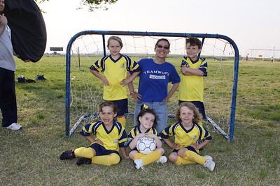 soccer u6 jackrabbits s09 054