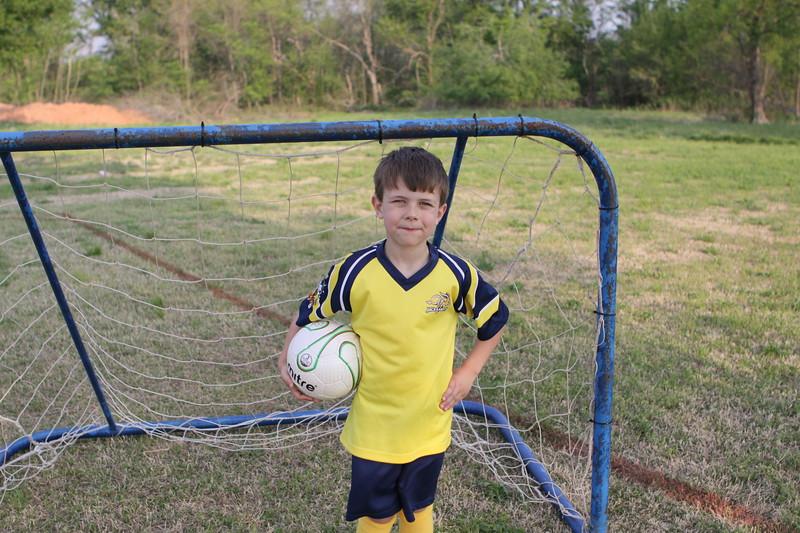 soccer u6 jackrabbits s09 025