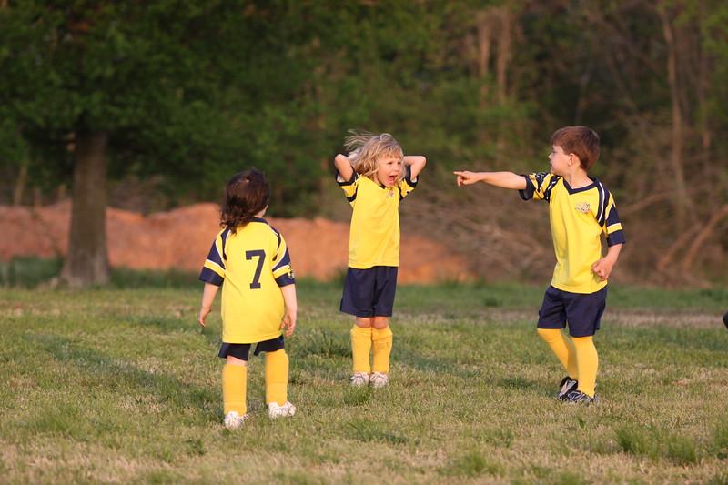 soccer u 6 ladybugs team-game s09 024