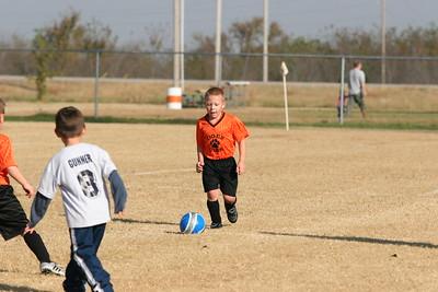 soccer 021