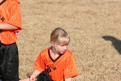 soccer 043