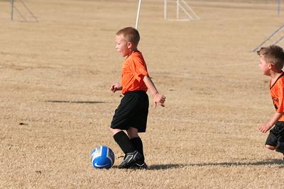 soccer 013