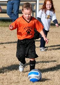 Copy of soccer 002