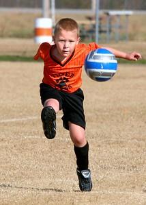 Copy of soccer 023