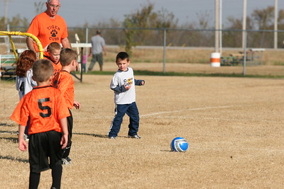 soccer 018