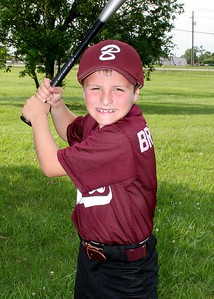 Copy of baseball u 8 bears team s08 023 jpghayden brewster