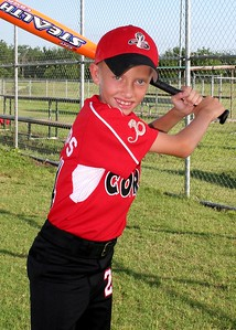 Copy of baseball u 8 cobras team s08 012 jpgwyatt