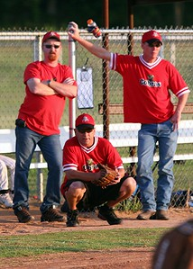 Copy of baseball cobras action 1 s-07 030