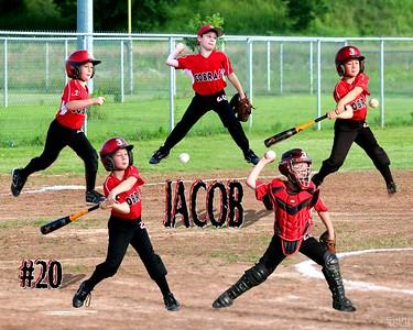 Copy of baseball u 8 cobras s08 269