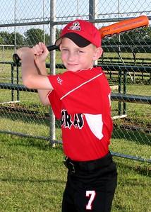 Copy of baseball u 8 cobras team s08 024 jpgandrew keathley
