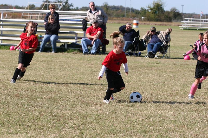 soccer 221