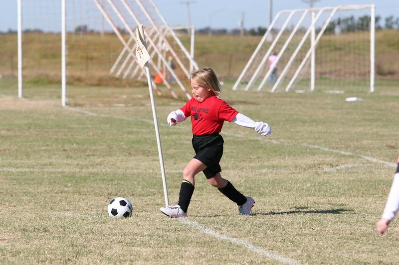 soccer 217