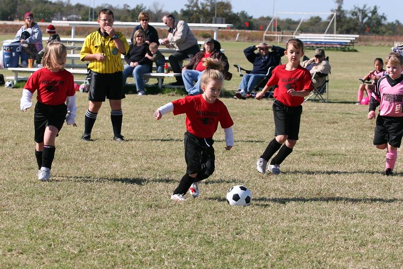 soccer 197