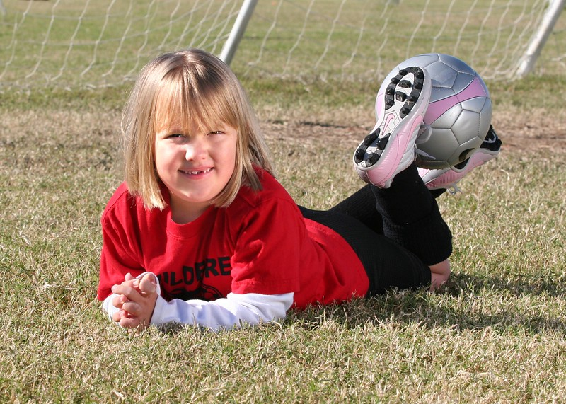 Copy of soccer 094 jpgkatheryn shaw