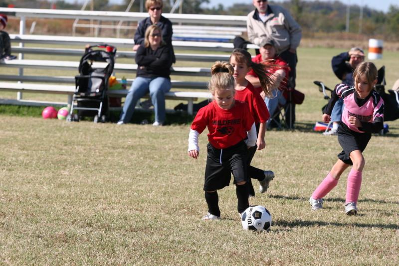 soccer 220