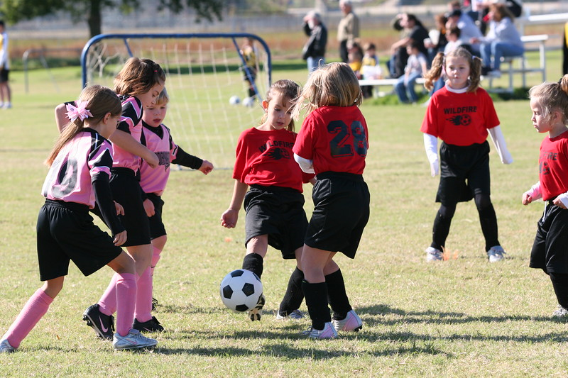 soccer 216