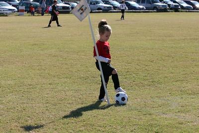soccer 200