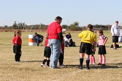 soccer 188
