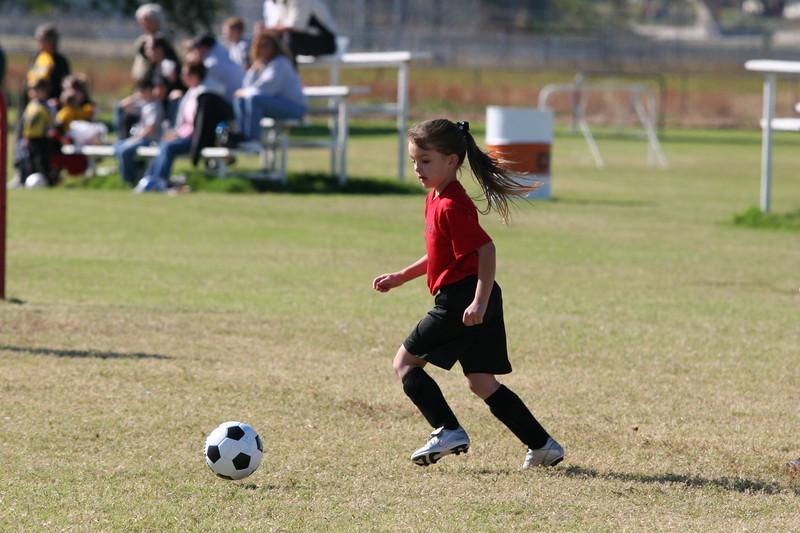soccer 227