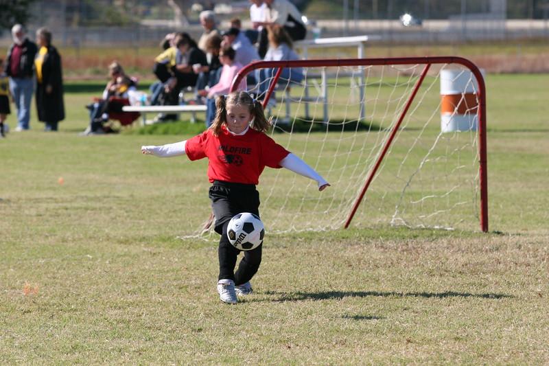 soccer 189